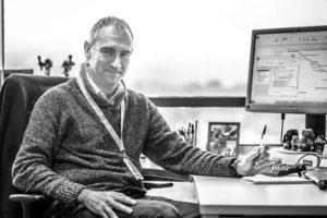 Gamesa Gearbox en la conferencia anual de NREL sobre Fiabilidad en Drivetrains